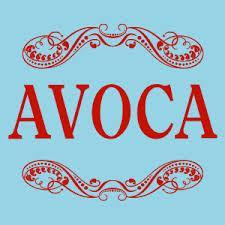 Avoca - Handweaving since 1723