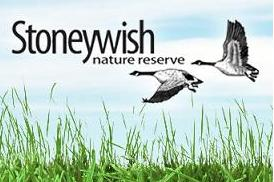 Stoneywish Nature Park in Ditchling