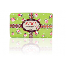 Gardener's Grapefruit and Exfoliating Soap from Avoca - beautiful gifts from Honey Beeswax