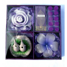 Medium Aromatherapy Gift Boxes