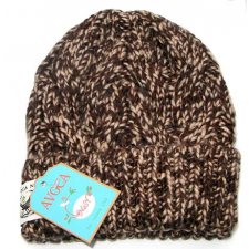 Perry Slouch Hat - Avoca available from Honey Beeswax