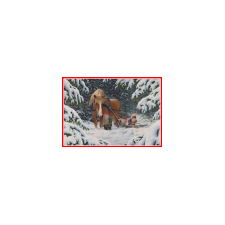 Jan Bergerlind - Posters - Beautiful Scandinavian folklore available from Honey Beeswax