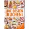 Dr Oetker Die Besten Kuchen Von A-Z -  Jubiläumsausgabe - German Cookery Books from Honey Beeswax