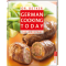 Dr. Oetker - German Cooking Today - The Original - Most loved German Recipes from Honey Beeswax