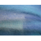 Blue as the Sea - Mohair Throws