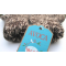 Avoca Perry Mittens - Brown - Buy Avoca from Honey Beeswax